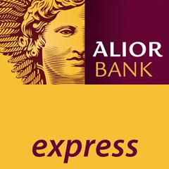 Alior Bank Express