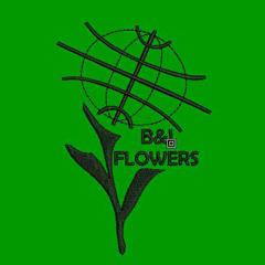 B&J Flowers