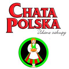 chata polska żnin