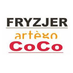 Salon fryzjerski COCO