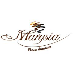 Pizzeria Marysia