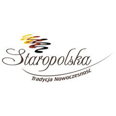 Cukiernia Staropolska