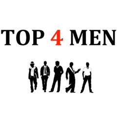 Top4Men