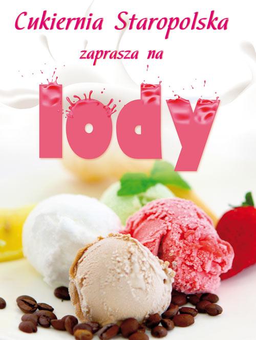 lody-full-kolor-net