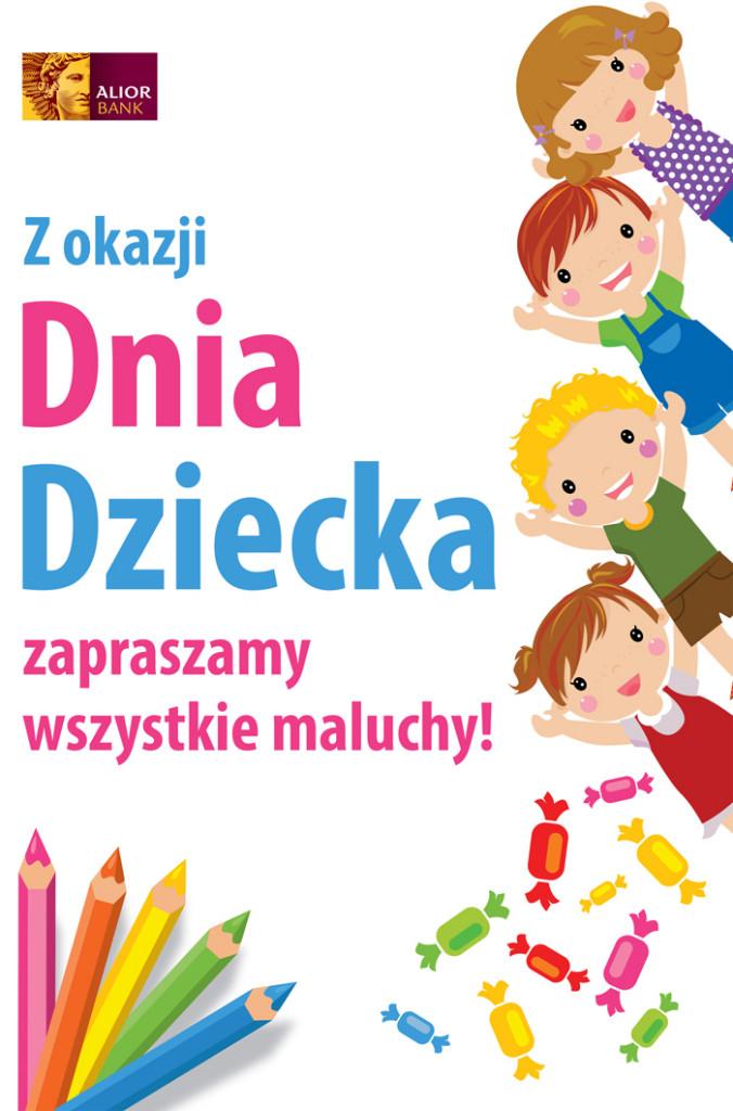 AE_DZ_DZIECKA_594_841