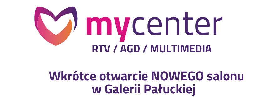 mycenterstrona