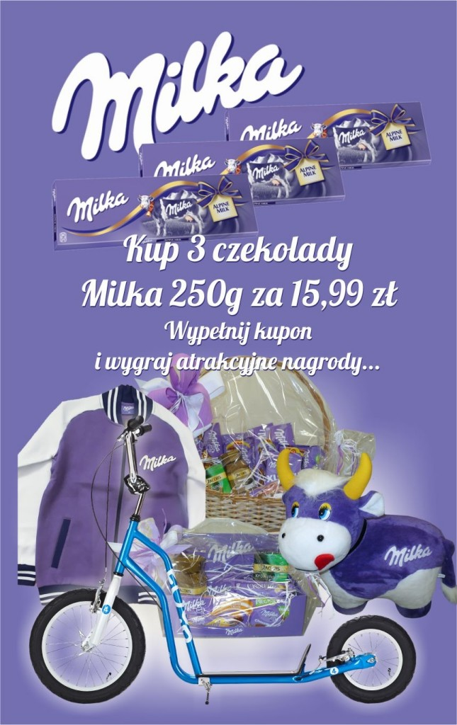 chata ulotka znin_2014-10