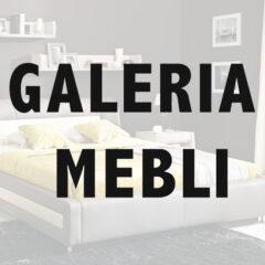 Meble Żnin – Galeria Mebli